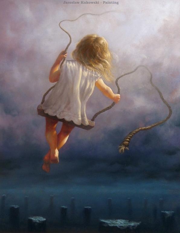 http://kukowski.pl/dreams/fantasy_painting.jpg