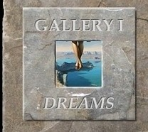 Gallery I - Dreams